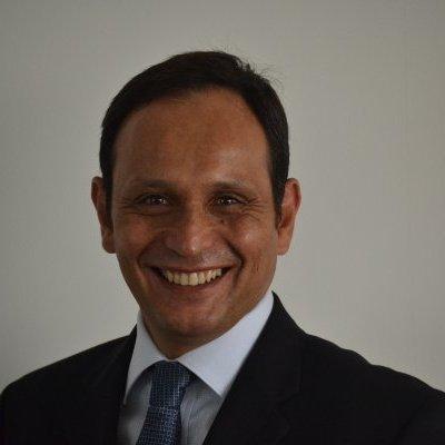 Jorge Miranda    Director Académico