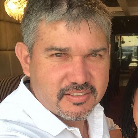 JoséGuzmán   Coordinador Gral.  Atención al Socio