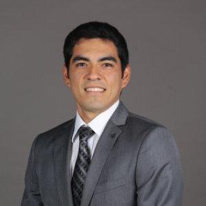 Jorge Lujan