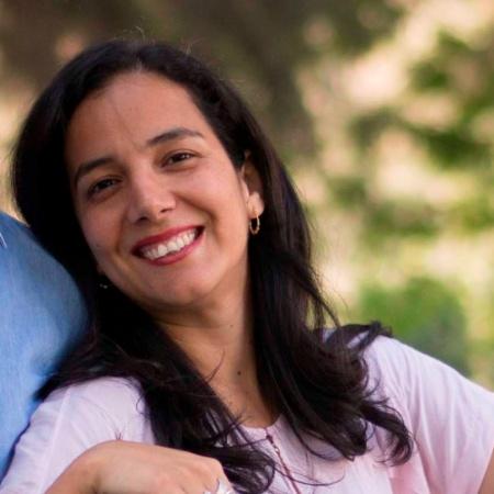 Karla Ramos Salazar