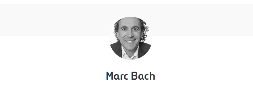 Marc Bach.png