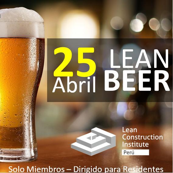Post de Lean Beer.PNG