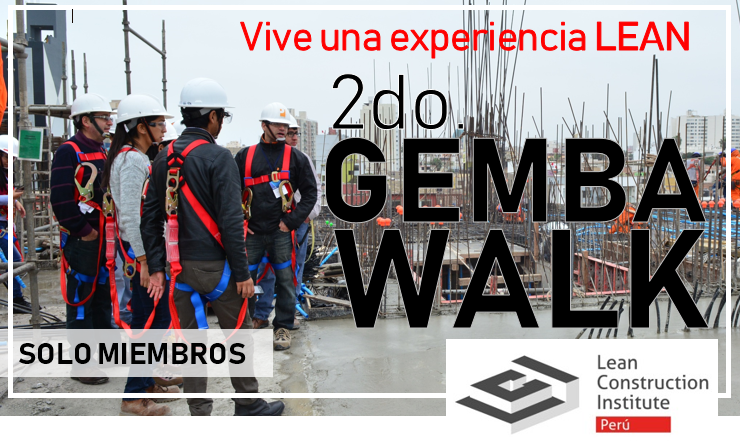 Post de FB de Gemba Walk 24 mayo.PNG