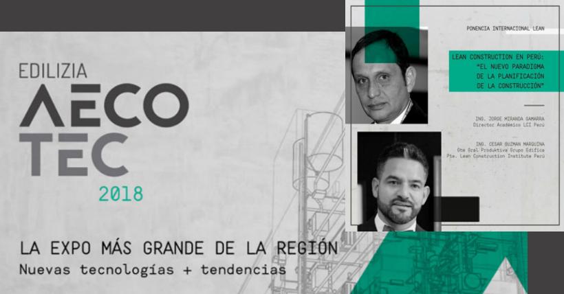 Banner AECOTEC - ARGENTINA 2018 - PARA GRUPO DE fb2.png