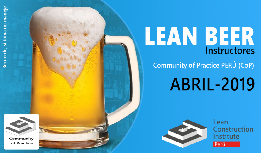 Lean Beer - Instructores abril 2019 - pronto.png