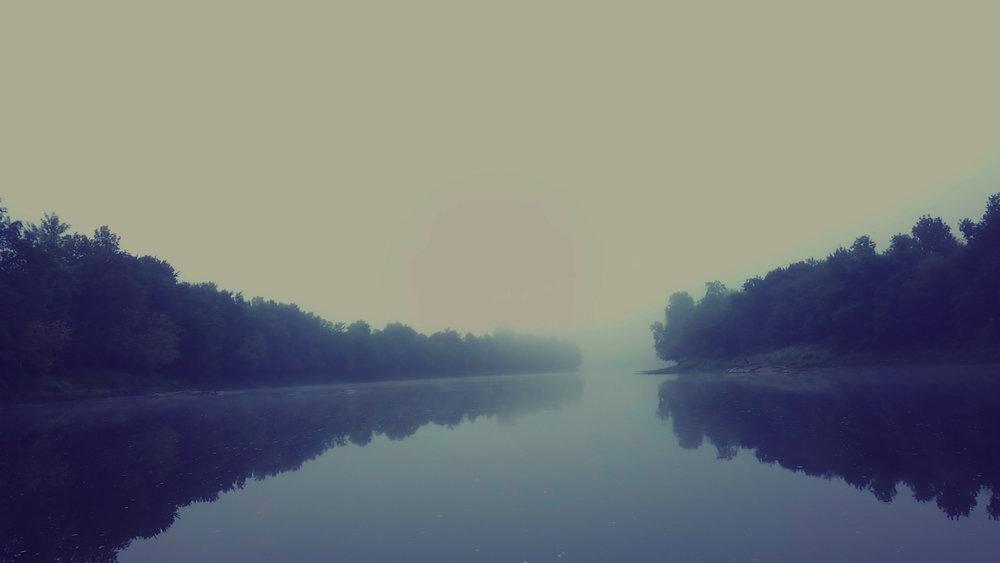 Le territoire des anciens - Regard sur la poésie de Joséphine Bacon