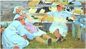 baskakov-milkmaids-novella