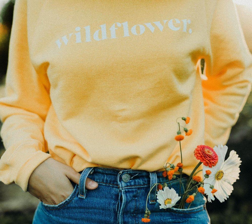 wildflower-yellow-sweater.jpg