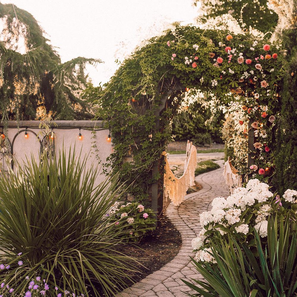 entry-flowers-garden.jpg