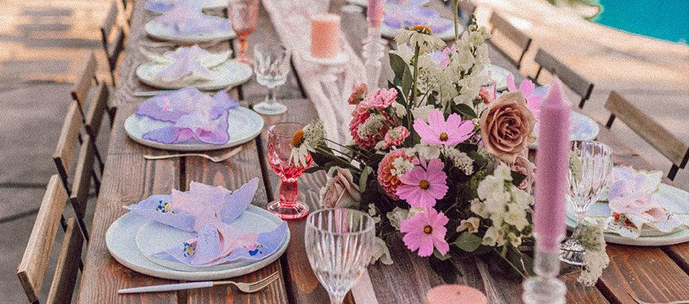 table-crop.jpg