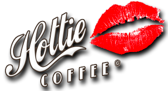 Hottie Coffee