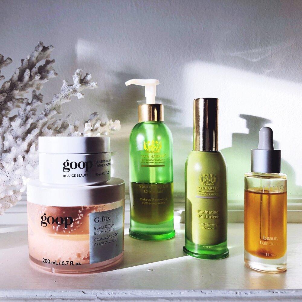best natural skincare.JPG