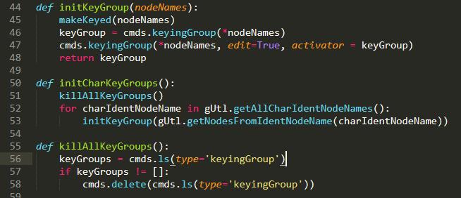 keygroups.PNG