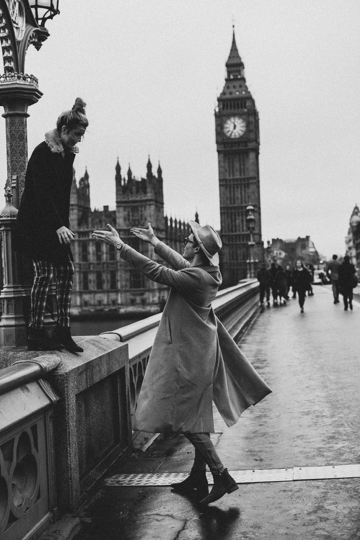 london_dayONE+(22+of+50).jpg