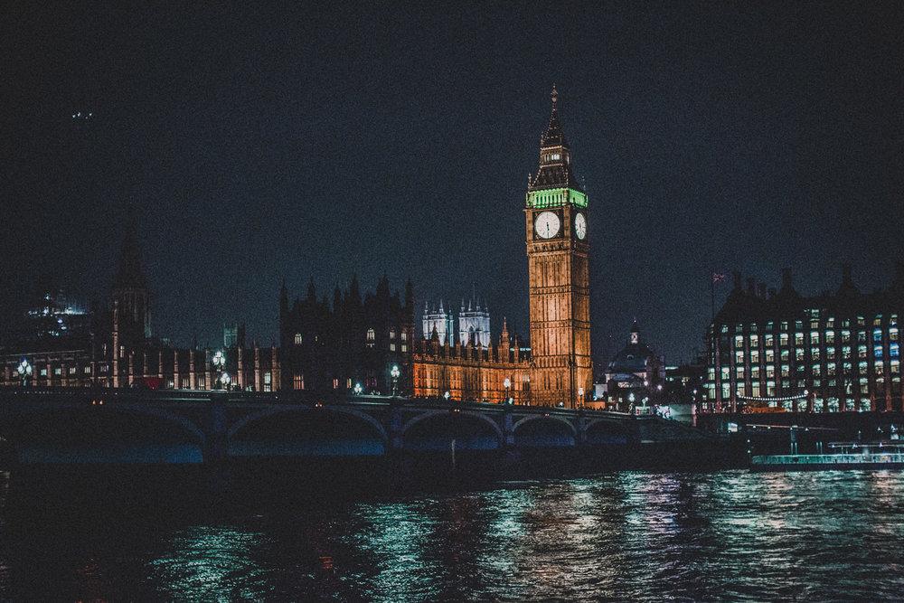 London-Dec_09+(32+of+53).jpg