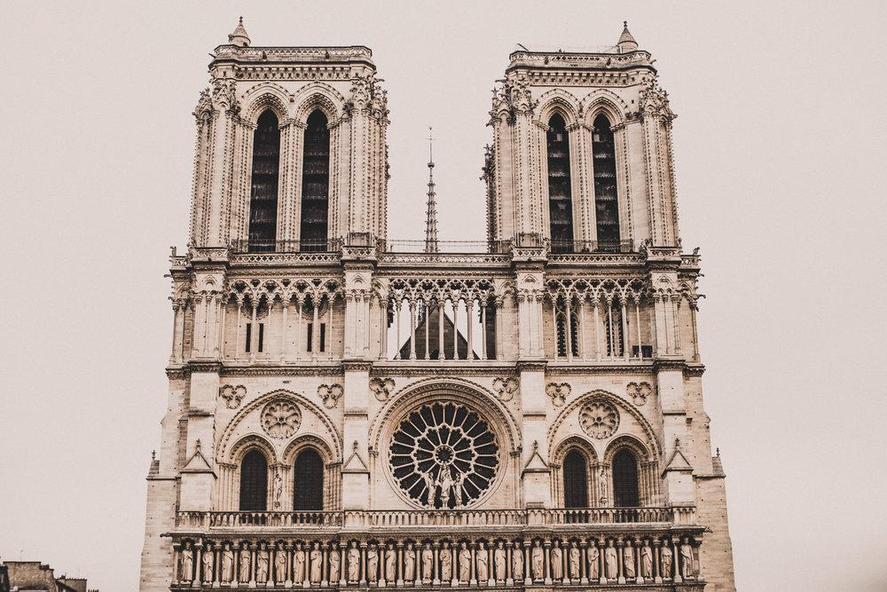 Paris-Dec_10+(5+of+184).jpg
