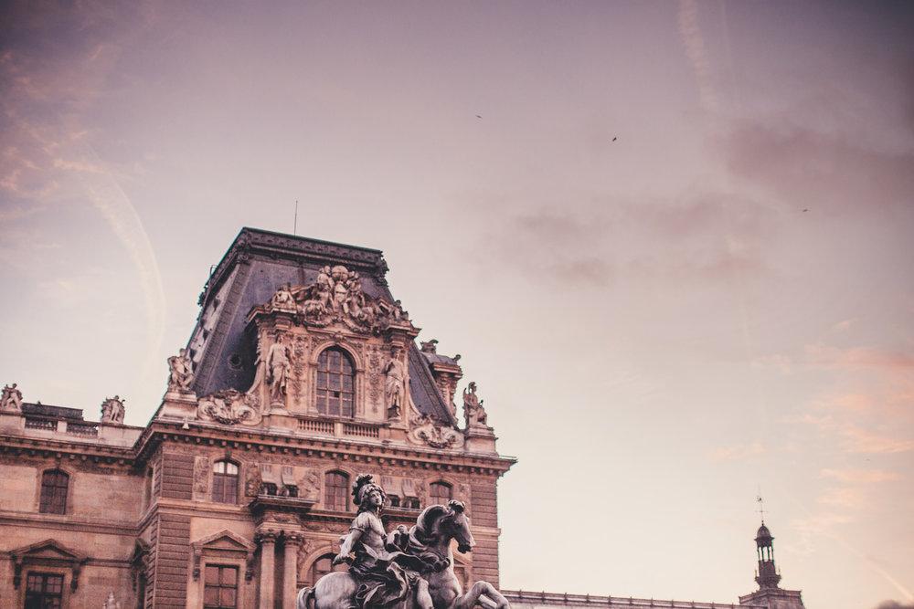 Paris-Dec_10+(80+of+184).jpg