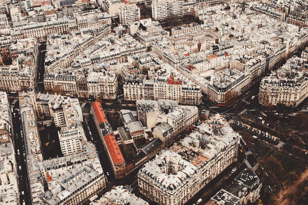 Paris-Dec_11+(41+of+120).jpg