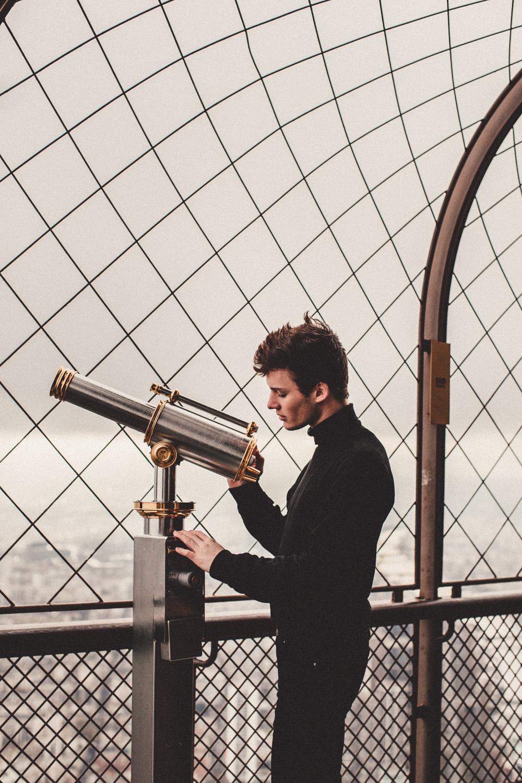 Paris-Dec_11+(47+of+120).jpg