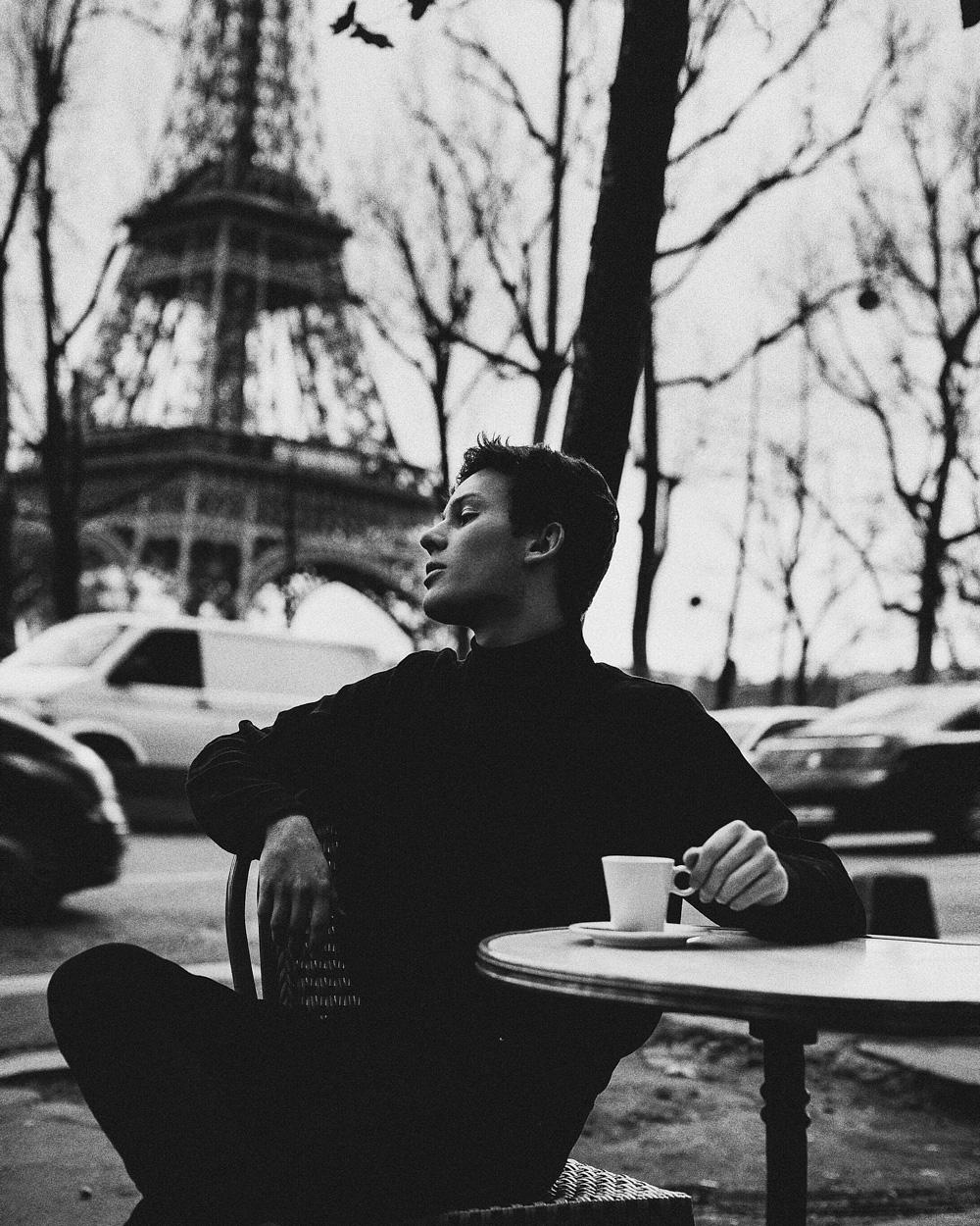 Paris-Dec_11+(87+of+120).jpg