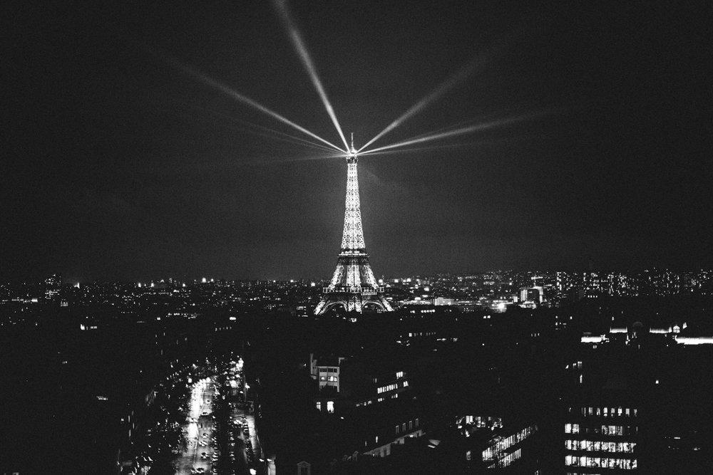 Paris-Dec_11+(104+of+120).jpg