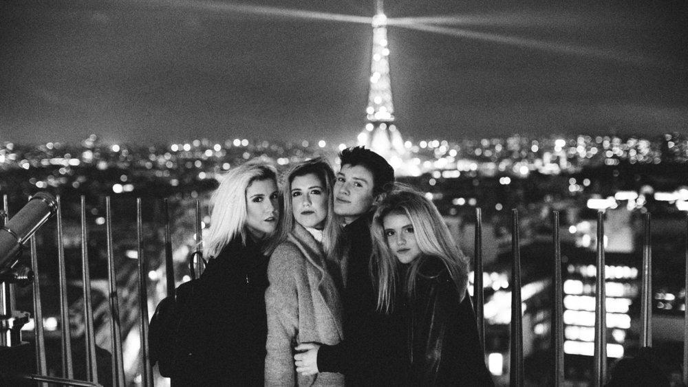 Paris-Dec_11+(107+of+120).jpg