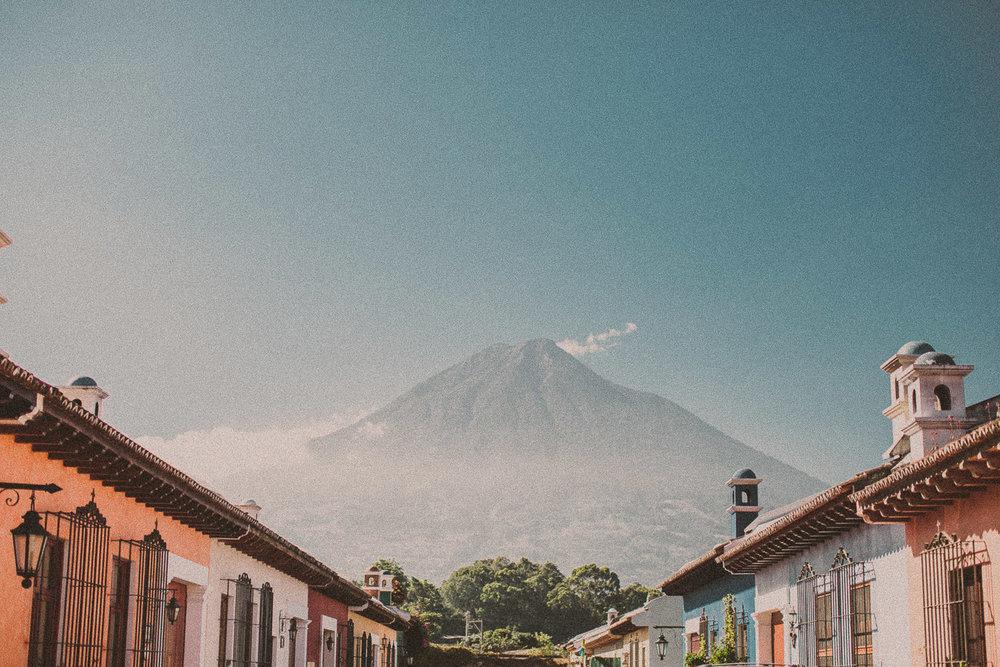 guatemala_tyfrenchphoto+(1+of+241)1.jpg