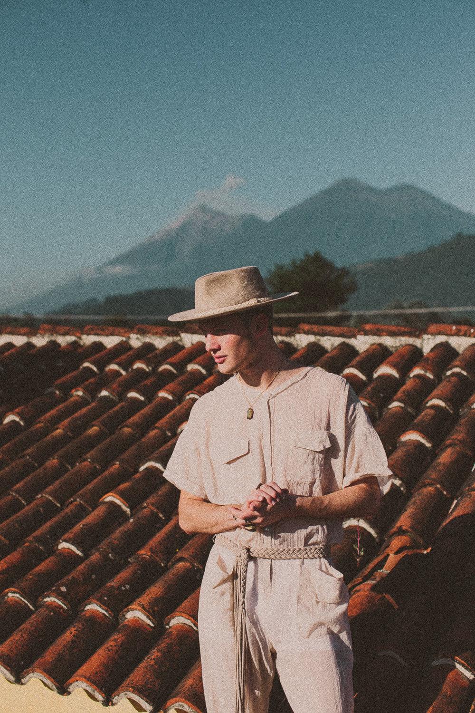 guatemala_tyfrenchphoto+(9+of+241).jpg