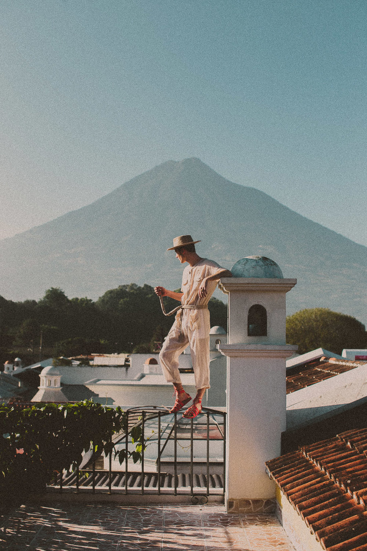 guatemala_tyfrenchphoto+(11+of+241).jpg