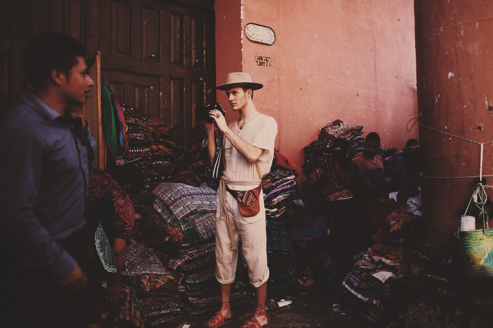 guatemala_tyfrenchphoto+(39+of+241)2.jpg