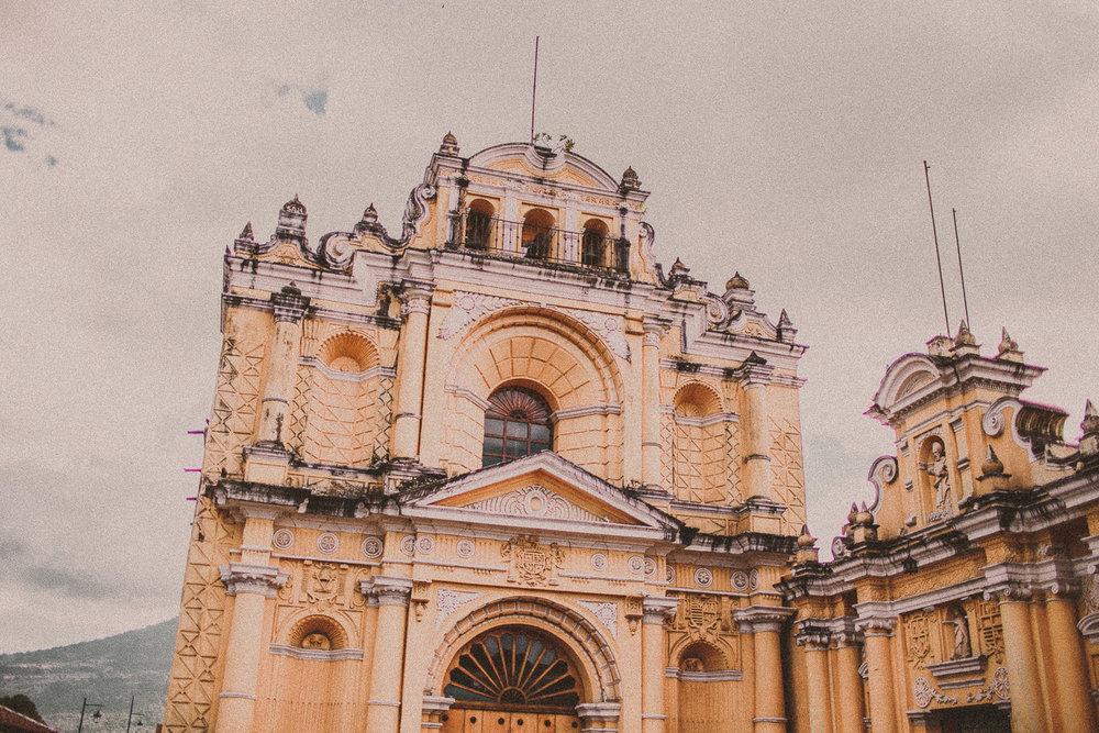 guatemala_tyfrenchphoto+(220+of+241).jpg