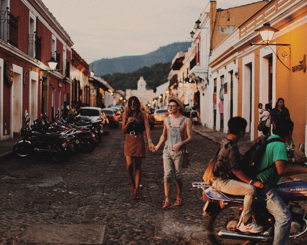 guatemala_tyfrenchphoto+(221+of+241)3.jpg
