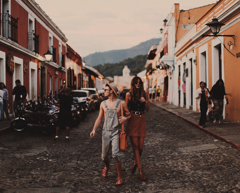 guatemala_tyfrenchphoto+(221+of+241)5.jpg