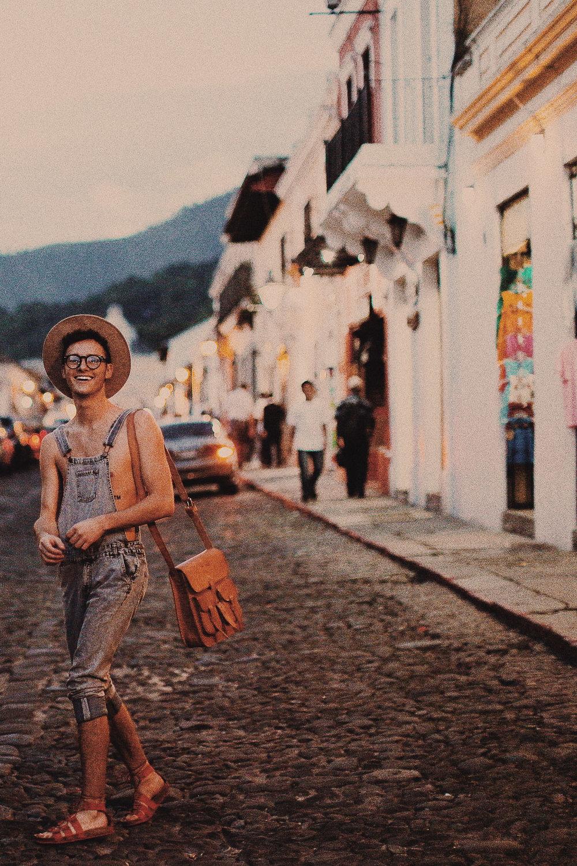 guatemala_tyfrenchphoto+(221+of+241)4.jpg