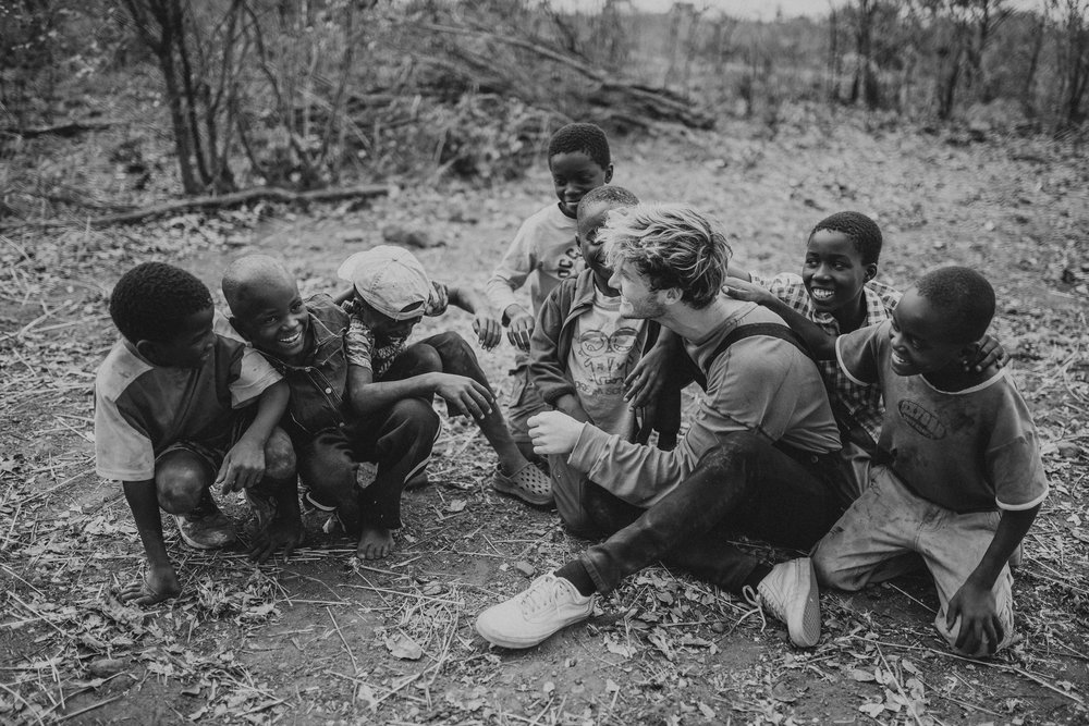 zambia_tyfrench (30 of 119).jpg