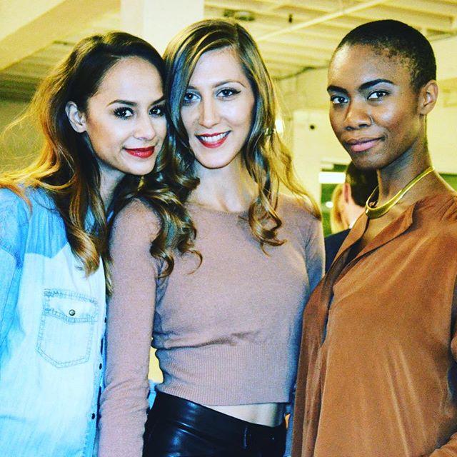 #SanFranciscoFashionWeek #SFFashionWeek #SanFrancisco #FashionWeek #FashionWeekSF #FashionWeekSanFrancisco #SFFashion #SFFAMA #SFStyle #Fashion #Fashionistas #FashionShow #RunwayShow #FashionParty #AfterParty #Fashionista #FashionModels #RunwayModels  #RTWShowcase  #FemaleModels #FashionSF #FashionWeeks #Stylist #AlwaysSF #FashionLife #SanFranciscoFashion #Style  #FashionWeekParty #InstaGood | cred :  @owengeronimo