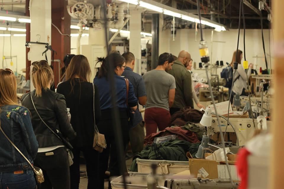 Manufacturing tour 444.jpg