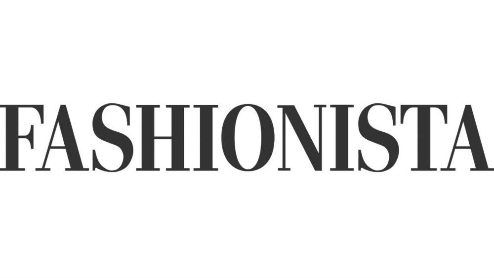 Fashionista logo.jpg