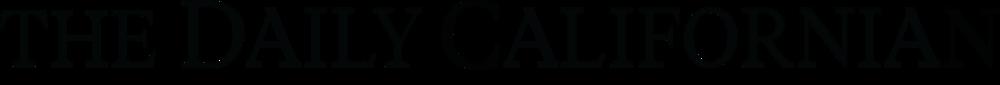 daily cal logo-340-2017.png