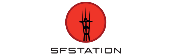 sfstation.png