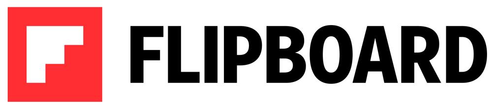 flipboard_logo.png