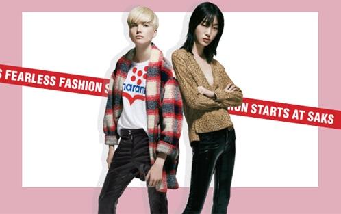 SF Fashion Week at Saks 10.27.18 image.jpg