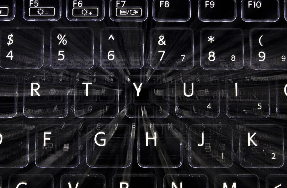 keyboard y.jpg