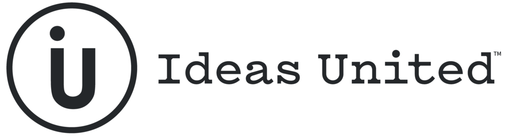 Ideas United