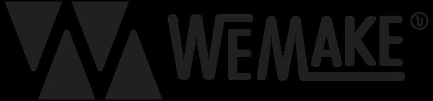 WeMake