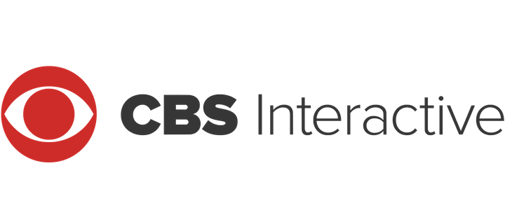 cbs I small_logo.png