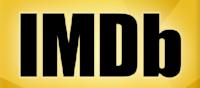 Imdb logo 3.png