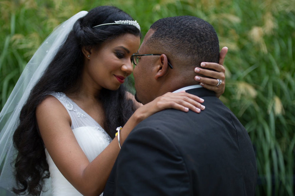 Bridal Portraits, Wedding, Photography, North Carolina, Stephen Alexander Photography,
