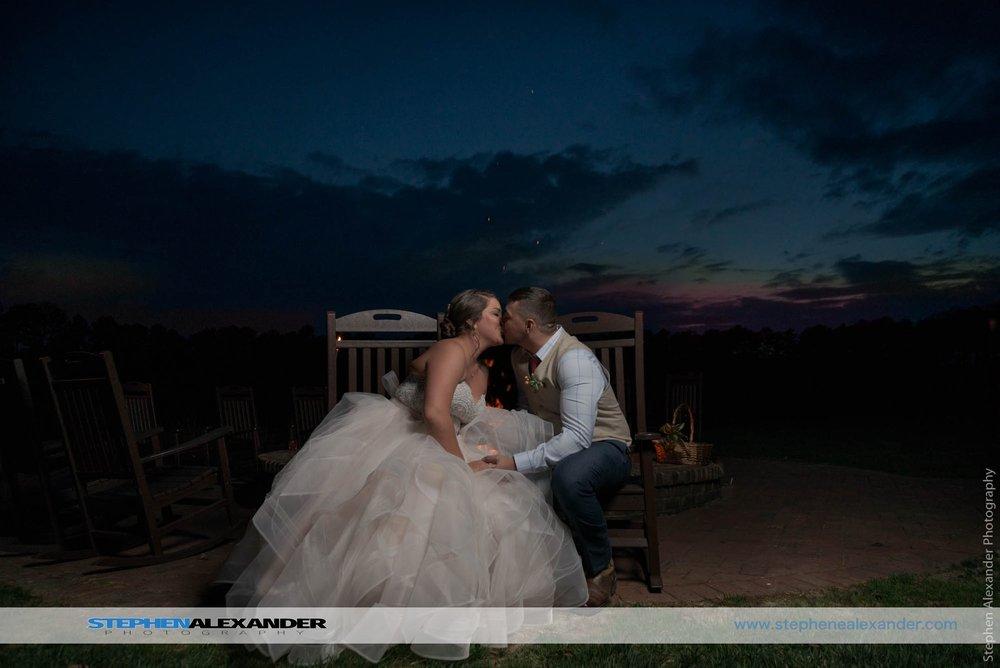 Austin-Nina Wedding Peek-0622.jpg