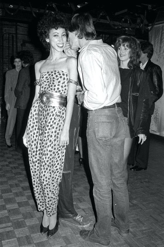 studio-54-outfits-outfit-google-search-vintage-dress.jpg